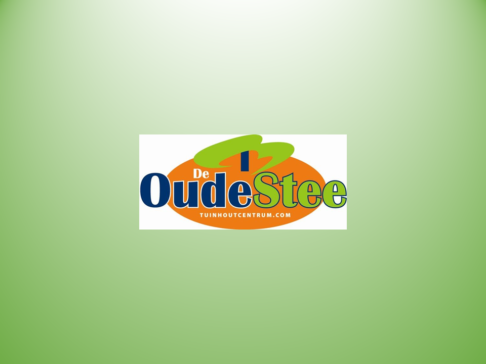 Oude Stee
